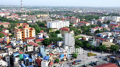 Vận chuyển hàng hóa Sài Gòn đi Nam Định