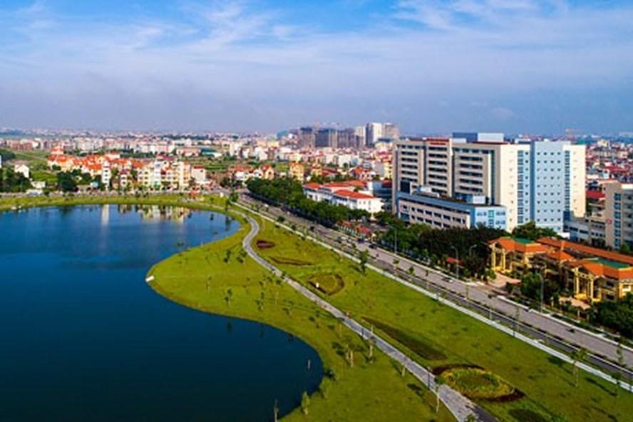 Vận chuyển Sài Gòn đi Bắc Ninh