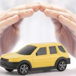 Có nên mua bảo hiểm vận chuyển hàng hóa đường bộ?