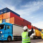 Container lạnh là gì? Các loại container lạnh hiện nay trên thị trường