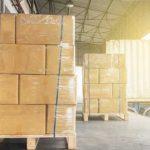 Xe tải chở hàng từ Hà Nội đi Đà Nẵng nhanh chóng, giá rẻ