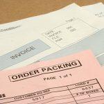 Hóa đơn vận chuyển hàng hóa là gì? Tìm hiểu mức xử phạt khi không có hóa đơn