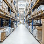5 nguyên tắc sắp xếp hàng hóa trong kho một cách khoa học