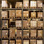 Nguyên tắc và phương pháp quản lý hàng tồn kho hiệu quả