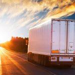 Xe tải hạng nhẹ là gì? Tìm hiểu Kích thước và tải trọng xe tải hạng nhẹ