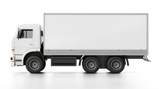 xe tải hạng nhẹ
