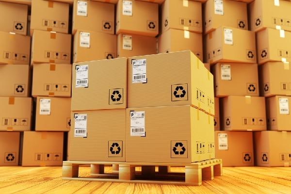 chi phí vận chuyển hàng hóa