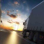Cách tính cước vận chuyển hàng hóa hiện hành