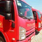 Chành xe HCM đi Nha Trang giá rẻ, đi trong ngày